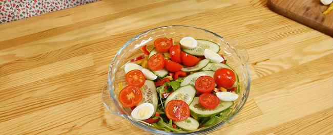 Samye vkusnye salaty s krevetkami18