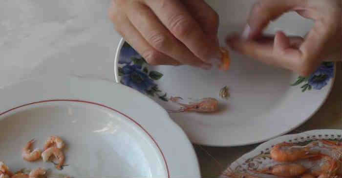 Samye vkusnye salaty s krevetkami20