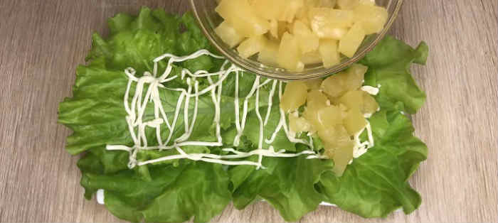 Samye vkusnye salaty s krevetkami27