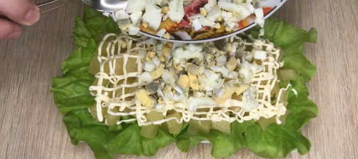 Samye vkusnye salaty s krevetkami28