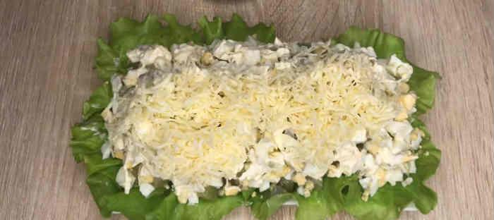 Samye vkusnye salaty s krevetkami29