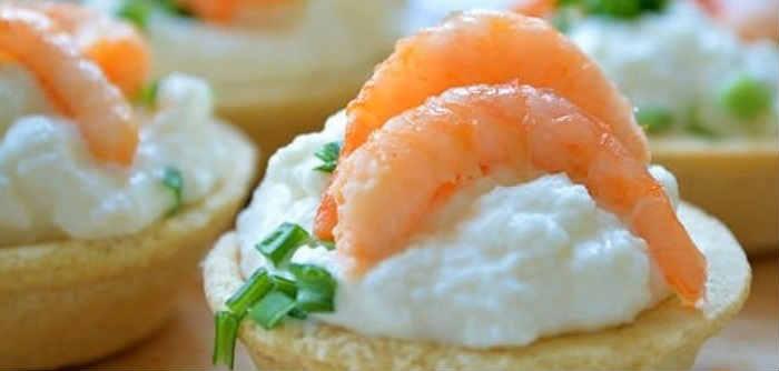 Samye vkusnye salaty s krevetkami31