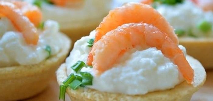 Samye vkusnye salaty s krevetkami37