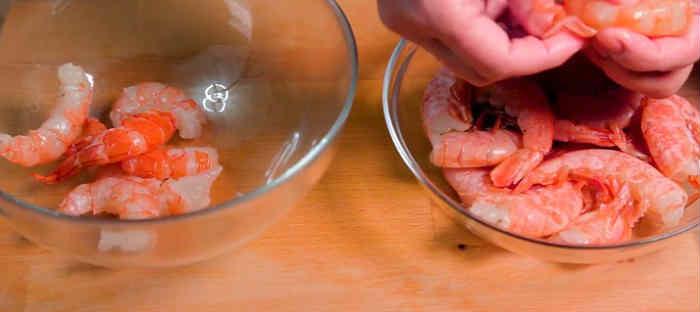 Samye vkusnye salaty s krevetkami40