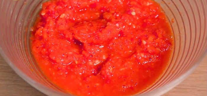 Samye vkusnye salaty s krevetkami43