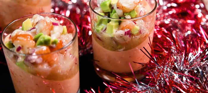 Samye vkusnye salaty s krevetkami48