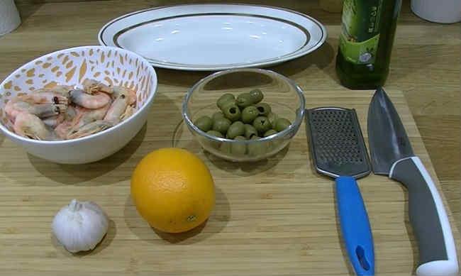 Samye vkusnye salaty s krevetkami49