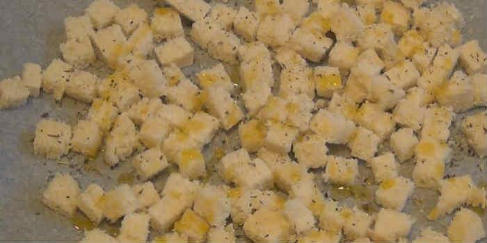 Samye vkusnye salaty s krevetkami54