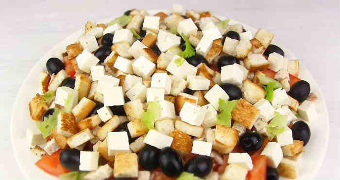 Grecheskij salat10