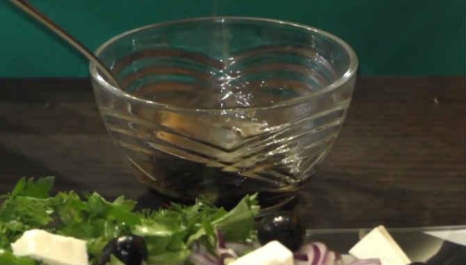 Grecheskij salat13