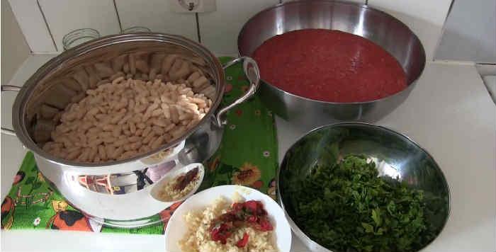 Grecheskij salat16