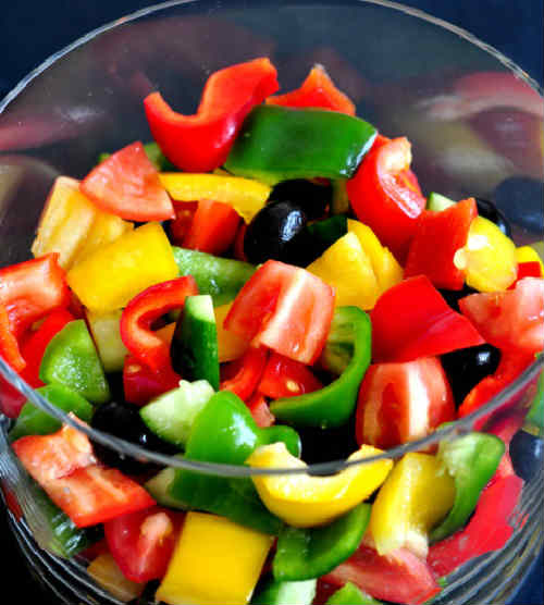 Grecheskij salat2