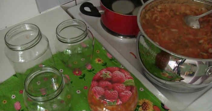 Grecheskij salat21