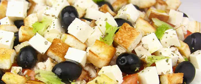 Grecheskij salat5