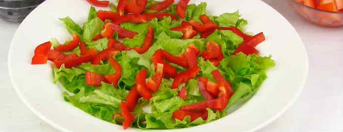 Grecheskij salat8