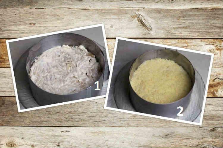 Salat Mimoza s rybnymi konservami15-3