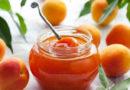 Варенье из абрикосов на зиму — как сварить вкусное абрикосовое варенье