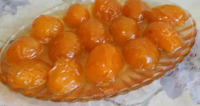 Varen'e iz abrikosov na zimu33