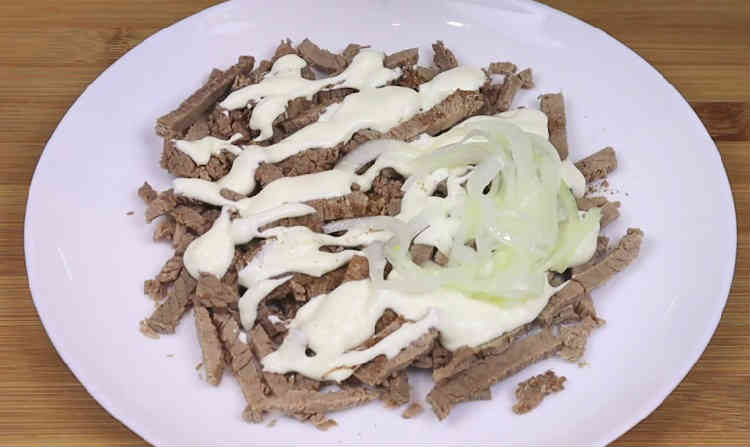 Salat Muzhskie slezy15