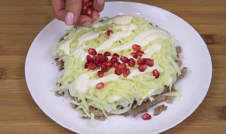 Salat Muzhskie slezy16