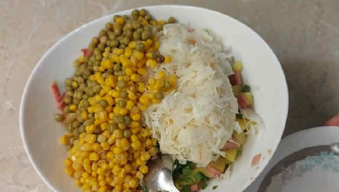 Salat Muzhskie slezy22