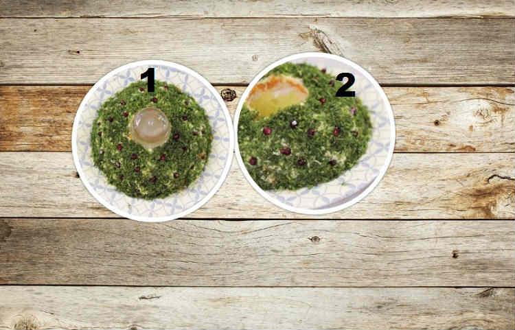 Salat Novogodnij venok2-2