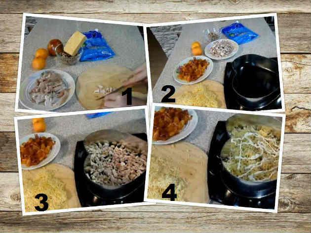 Salat s hurmoj36-1