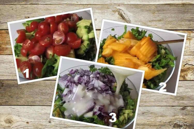 Salat s hurmoj52-2