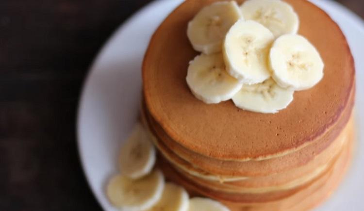 Bananovye pankejki recepty4