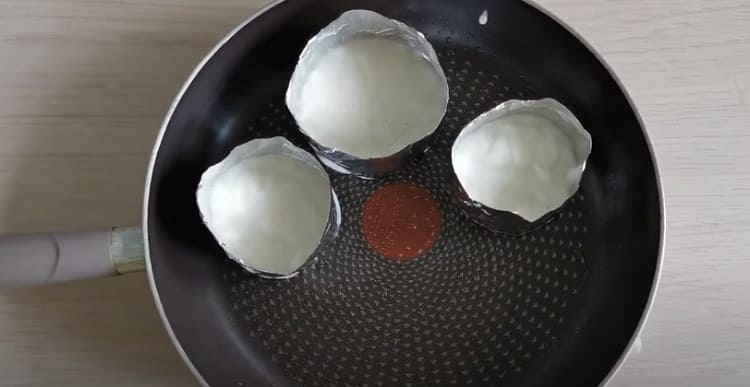 Yaponskie pankejki recepty7