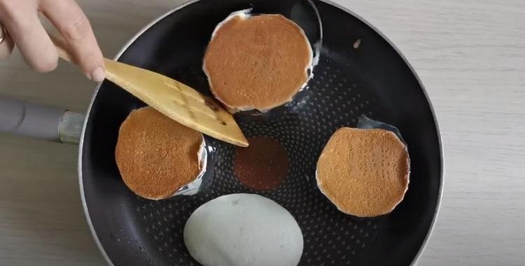 Yaponskie pankejki recepty9