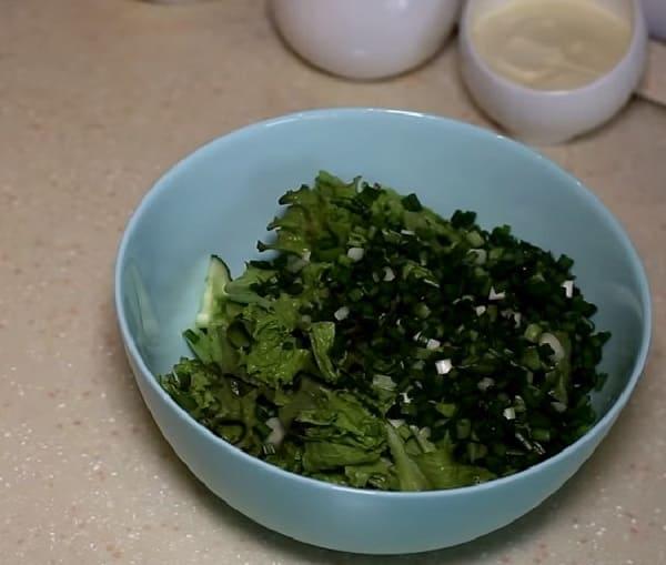 Salat s rediskoj2