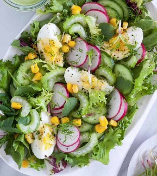 Salat s rediskoj6