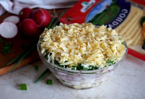 Salat s rediskoj9