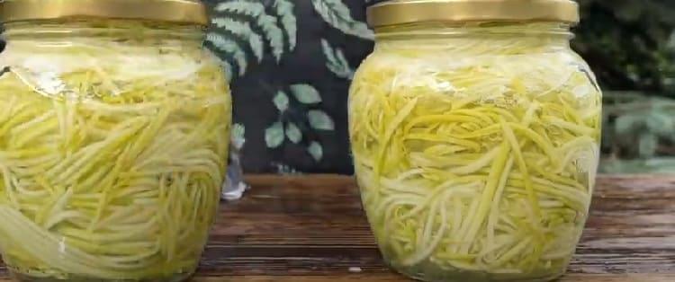 Spagetti iz kabachkov10