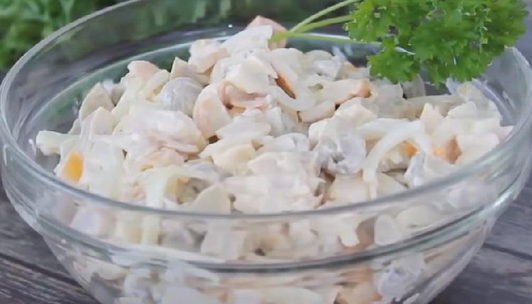 Salat s marinovannymi opjatami24